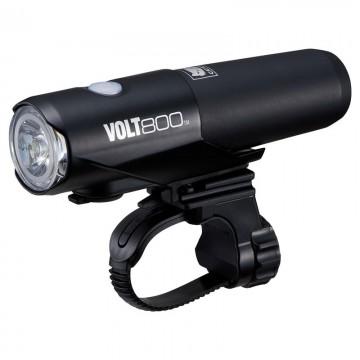 https://biciprecio.com/17984-thickbox/luz-cateye-volt-800-recargable.jpg