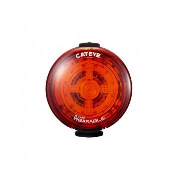 https://biciprecio.com/17986-thickbox/luz-roja-trasera-cateye-sync-wearable.jpg