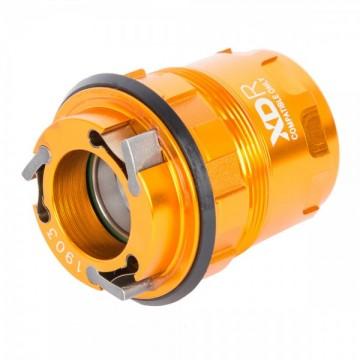 https://biciprecio.com/18001-thickbox/nucleo-progress-turbine-nitro-vektor-nitro-disc-sram-xdr.jpg