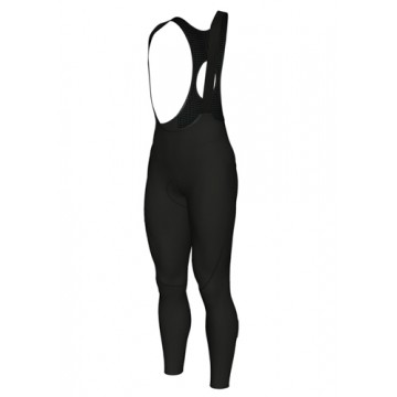 https://biciprecio.com/18007-thickbox/culote-largo-ale-clima-protection-20-speedfondo-negro.jpg