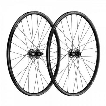 https://biciprecio.com/18050-thickbox/juego-de-ruedas-progress-revo-29-boost-xd.jpg