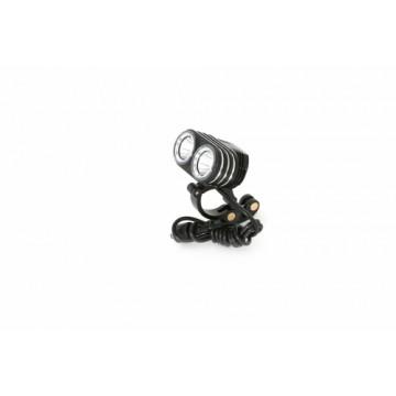 https://biciprecio.com/18059-thickbox/luz-led-delantera-2000-lumens.jpg
