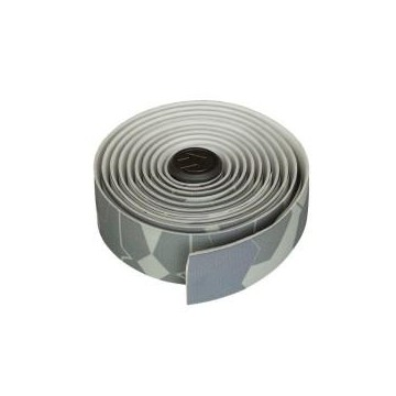 https://biciprecio.com/18072-thickbox/cinta-manillar-pro-gravel-confort-multicolor.jpg
