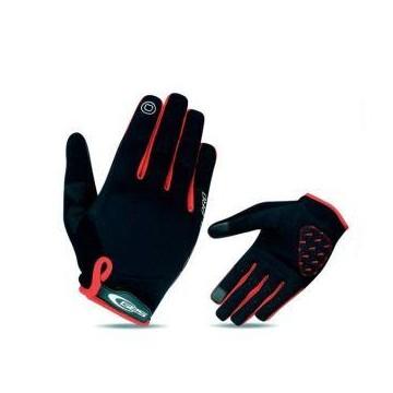 https://biciprecio.com/18206-thickbox/guantes-largos-invierno-ges-gel-pro-negro-rojo.jpg