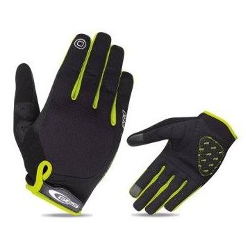 https://biciprecio.com/18207-thickbox/guantes-largos-invierno-ges-gel-pro-negro-amarillo.jpg