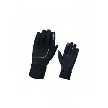 https://biciprecio.com/18209-thickbox/guantes-largos-invierno-ges-cooltech-negro.jpg