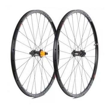 https://biciprecio.com/18229-thickbox/juego-de-ruedas-progress-xcd-evo-29-turbine-nitro-boost.jpg