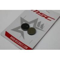 Pastillas para freno de disco MSC - Patinete eléctrico
