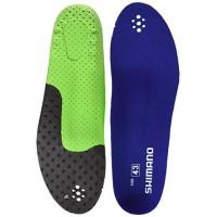 Plantillas zapatillas Shimano Universal