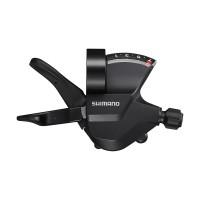 Mando / Pulsador derecho Shimano Altus M315 MTB 7V