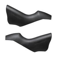 Gomas de Manetas (Escaladores) SHIMANO ST-RS505 y ST-RS405 / Hidráulico