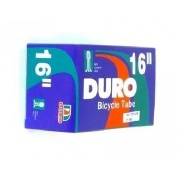 http://biciprecio.com/1877-thickbox/camara-de-aire-duro-valvula-presta-fina-16x175.jpg