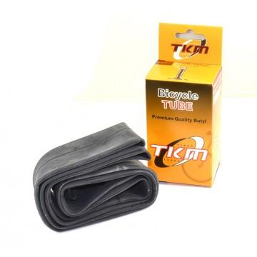 http://biciprecio.com/1900-thickbox/camara-de-aire-tkm-valvula-schrader-gruesa-14x2125.jpg