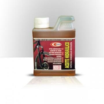 http://biciprecio.com/1925-thickbox/aceite-sinteico-w20-para-horquillas-de-bicicletas-hidraulicas-250cc.jpg