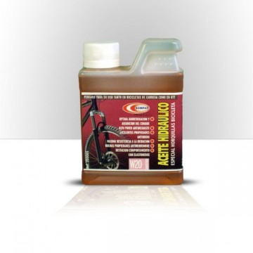 https://biciprecio.com/1925-thickbox/aceite-sinteico-w20-para-horquillas-de-bicicletas-hidraulicas-250cc.jpg