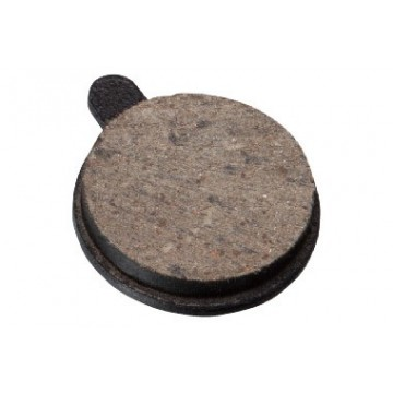 https://biciprecio.com/1965-thickbox/pastillas-para-freno-de-disco-alhonga-sng-mecanico-baradine-organicas.jpg