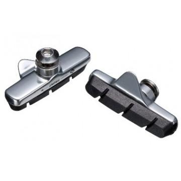 https://biciprecio.com/2046-thickbox/zapatas-completas-de-carretera-para-freno-campagnolo-en-llanta-de-aluminio-baradine.jpg