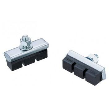 https://biciprecio.com/2048-thickbox/zapatas-completas-para-freno-carretera-paseo-en-llanta-de-aluminio-baradine.jpg