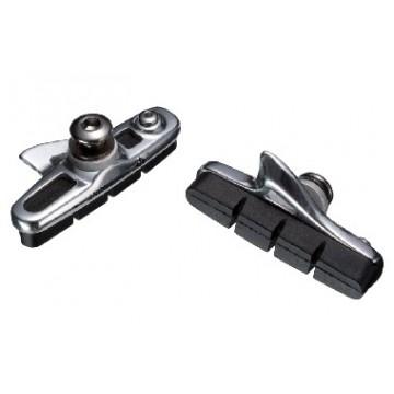 https://biciprecio.com/2050-thickbox/zapatas-completas-de-carretera-para-freno-shimano-en-llanta-de-aluminio-baradine.jpg