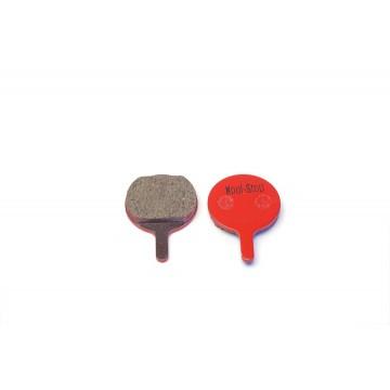 https://biciprecio.com/2062-thickbox/pastillas-para-freno-de-disco-magura-julie-kool-stop-semi-metalicas.jpg