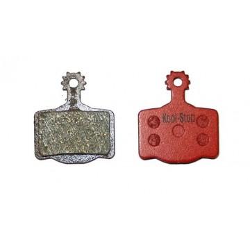 https://biciprecio.com/2063-thickbox/pastillas-para-freno-de-disco-magura-marta-mt2-kool-stop-semi-metalicas.jpg