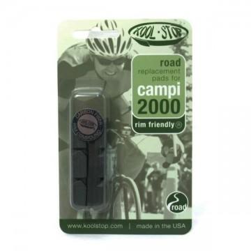 https://biciprecio.com/2086-thickbox/zapatas-de-carretera-para-freno-campagnolo-en-llanta-de-carbono-kool-stop.jpg