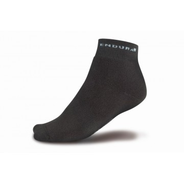 http://biciprecio.com/211-thickbox/calcetines-invierno-endura-thermolite-negros.jpg