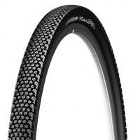 Cubierta urbana Michelin Star Grip 700X35C