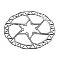Disco de freno KCNC Razor