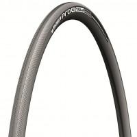 Tubular Michelin Pro4 700x25