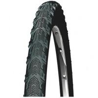 Cubierta de cyclocross Michelin Cyclocross Jet 700x30 Plegable