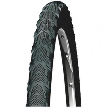 http://biciprecio.com/2362-thickbox/cubierta-de-cyclocross-michelin-cyclocross-jet-700x30-plegable.jpg