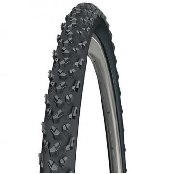 http://biciprecio.com/2365-thickbox/cubierta-de-cyclocross-michelin-cyclocross-mud-2-700x30-plegable.jpg