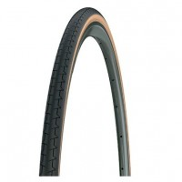 Cubierta urbana Michelin Dynamic Clasic / 700x28c