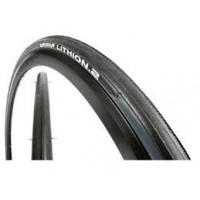 Cubierta de carretera Michelin Lithion2 / 700x25c