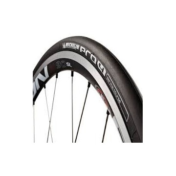 https://biciprecio.com/2427-thickbox/cubierta-de-carretera-michelin-pro4-650x23-plegable.jpg