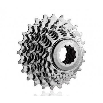 http://biciprecio.com/2679-thickbox/cassette-carretera-miche-primato-9-velocidades-shimano-sram.jpg
