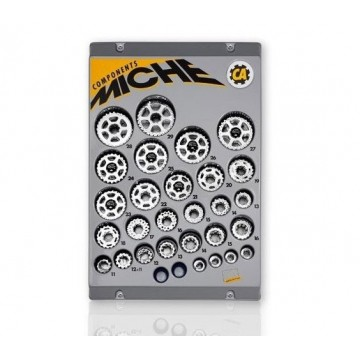 http://biciprecio.com/2694-thickbox/coronas-cierre-miche-cassette-carretera-campagnolo-11-velocidades.jpg
