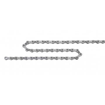 http://biciprecio.com/2760-thickbox/cadena-shimano-ultegra-cn6701-10-velocidades.jpg