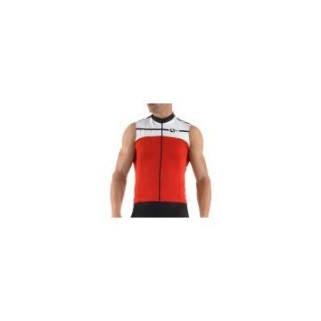 https://biciprecio.com/277-thickbox/maillot-sin-mangas-giordana-silverline-rojo.jpg