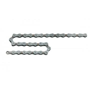 http://biciprecio.com/2771-thickbox/cadena-shimano-deore-tiagra-hg53-9-velocidades.jpg