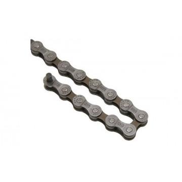 http://biciprecio.com/2775-thickbox/cadena-shimano-ug51-6-7-8-velocidades.jpg