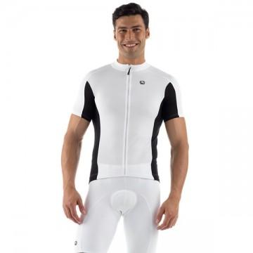 http://biciprecio.com/279-thickbox/maillot-manga-corta-giordana-fusion-blanco.jpg