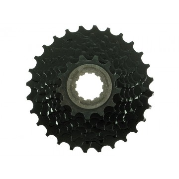 https://biciprecio.com/2805-thickbox/cassette-shimano-cs-hg50-7-velocidades.jpg
