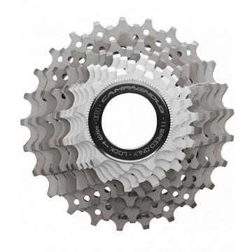 https://biciprecio.com/2829-thickbox/cassette-campagnolo-super-record-11-velocidades.jpg