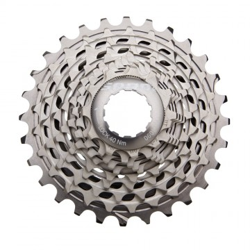 https://biciprecio.com/2838-thickbox/cassette-sram-red-xg-1090-10-velocidades.jpg