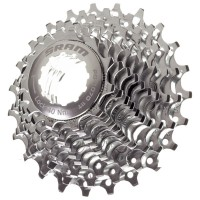 Cassette Sram Force / Rival PG-1070 10 velocidades