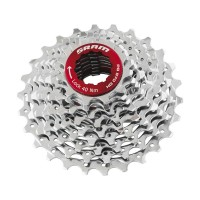 Cassette Sram DH PG-970 9 velocidades