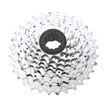 https://biciprecio.com/2855-thickbox/cassette-mtb-sram-pg-830-8-velocidades.jpg
