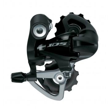 http://biciprecio.com/2869-thickbox/cambio-shimano-105-pata-corta-rd-5701-10-velocidades-negro-plata.jpg